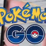 Getting Started Playing Pokemon Go