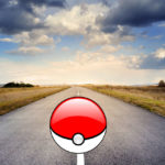Need To Know How To Get Started Playing Pokemon Go?